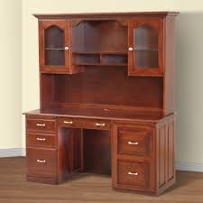 wood computer desk with hutch innovative computer desk with hutch classic computer desk with hutch