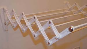 Clothes Dryer Stand Online Dress Hanger Stand Chennai Hanger Inspirations Decoration