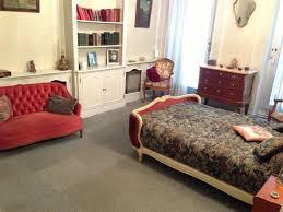 chambre de bonne marseille viager appartement t3 5 f3 5 marseille liberation cinq avenues