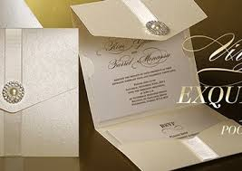 Wedding Invitations With Pockets Easytygermke Com Page 128 Wedding E Invitations Navy Blue