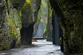 amazing places in america 29 surreal places in america you need to visit before you die