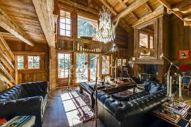megève luxury chalet french alps sopranovillas properties