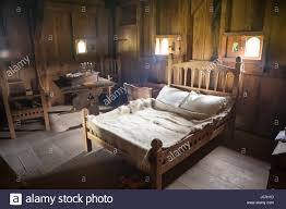 medieval bedroom stock photos u0026 medieval bedroom stock images alamy