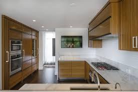 kitchen wood furniture 60 best modern kitchen wood cabinets design photos and ideas dwell
