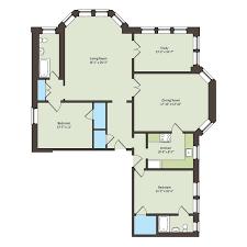 5325 s hyde park boulevard rentals chicago il apartments com