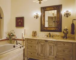 mirror noticeable old style bathroom mirrors sensational old