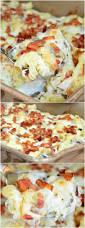 Dinner Casserole Ideas 371 Best Casserole Recipes Images On Pinterest Casserole Recipes