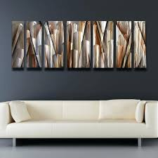 modern art for home decor contemporary art home decor contemporary wall art modern