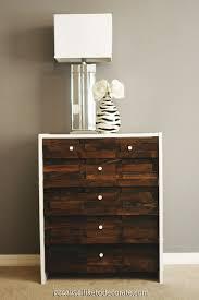 Shoe Cabinet Plans Cedar Shoe Rack Plans Wooden Plans Wine Rack Cabinet Design
