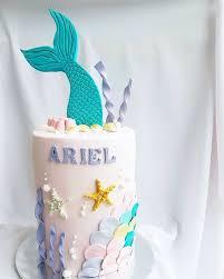 the mermaid cake mermaid cake corine and cake