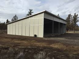 shops buildings and garages norcal structures inc