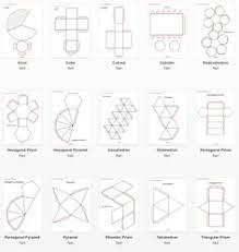 figuras geometricas todas todas las figuras geométricas con nombres y dibujos imagui