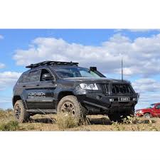 lifted jeep patriot crdstu jeep wk2 grand cherokee 2 5