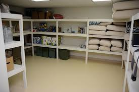 best basement storage ideas on room garage shelving and shelves