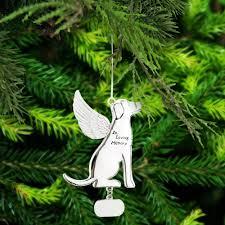memorial ornament more memorial ornaments pup and ideas