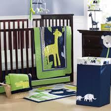 Pali Cribs Discontinued Giraffe Crib Blanket Creative Ideas Of Baby Cribs
