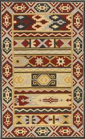 Area Rugs Clearance Sale Cabin Rugs Clearance Roselawnlutheran