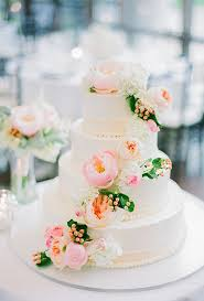 wedding cake flowers obniiis com