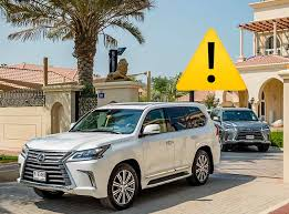 lexus service abu dhabi the following 5 lexus models are being recalled by the luxury car