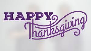 purple s thanksgiving abc story 2014