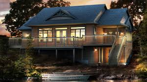 100 beaver home and cottage design book 2016 television and