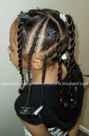 best 25 picture day hairstyles ideas on pinterest beautiful