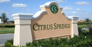 new homes for sale in citrus springs vero beach fl by hubbell