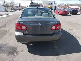 toyota credit bank sedans toyota corolla youngstown oh