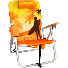 Tommy Bahama Backpack Cooler Chair Hang Ten Backpack Beach Chair Sunshine By Hang Ten Low Seat