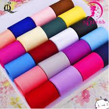 cheap grosgrain ribbon online get cheap grosgrain ribbon belt aliexpress alibaba