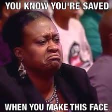 Black Church Memes - first christian meme monday of 2016 dust off the bible