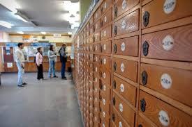 bureau de poste ales ufc que choisir alès bureaux de poste l epidemie de fermeture s étend
