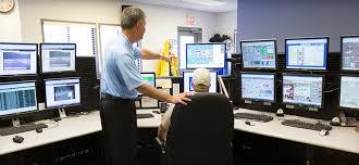atlanta gas light jobs careers