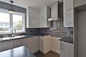 cuisine interieur design nos réalisations design idées décoration pour salle de bain cuisine