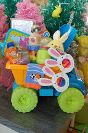 baby easter basket baby easter basket ideas diy sensory toys and more perkins
