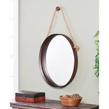 Harper Blvd Winslow Decorative Wall Mirror Free Shipping Today