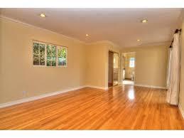 Bamboo Flooring Vs Laminate Vs Hardwood Enchanting 90 Hardwood Versus Laminate Design Ideas Of Hardwood