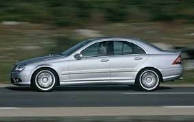 2005 c240 mercedes used 2005 mercedes c class for sale pricing features