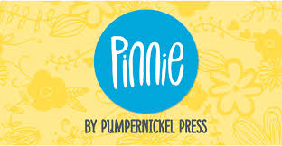 pumpernickel press cards pumpernickel press the leading greeting card company