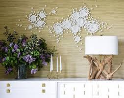 diy livingroom decor diy living room decor circle diy living room wall decor modern