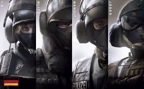 closed beta starts september 24th on all platforms rainbow six