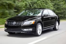 black friday used car deals 2017 black friday car lease deals 2014 u s news u0026 world report