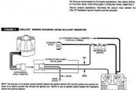 mallory hei distributor wiring diagram 4k wallpapers