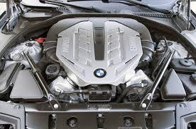 2006 bmw 550i horsepower review 2011 bmw 550i autoblog