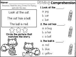 636 best reading images on pinterest 1st grade
