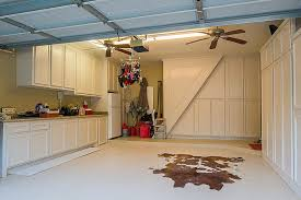 Garage Ceiling Lights Picture Ceiling Fan For Garage With Lights Ceiling Fan For