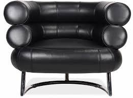 eileen gray bibendum chair collector replica