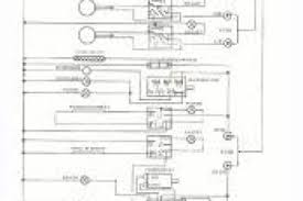 defy 621 stove wiring diagram defy free wiring diagrams