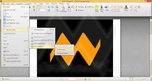 Home Designer Pro 2015 Download Full Cracked Pdf Xchange Editor 5 5 Full Masterkreatif