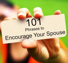 thanksgiving message to my boyfriend 101 things to say to encourage your spouse encourage your spouse